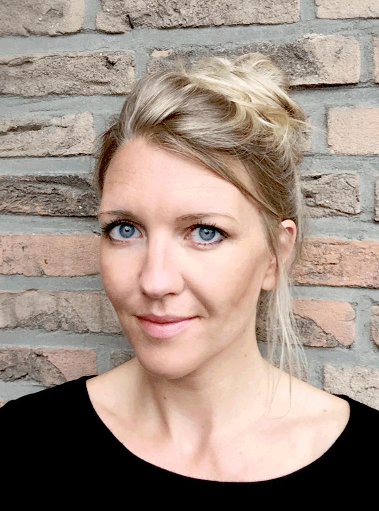 elisa_eckartsberg