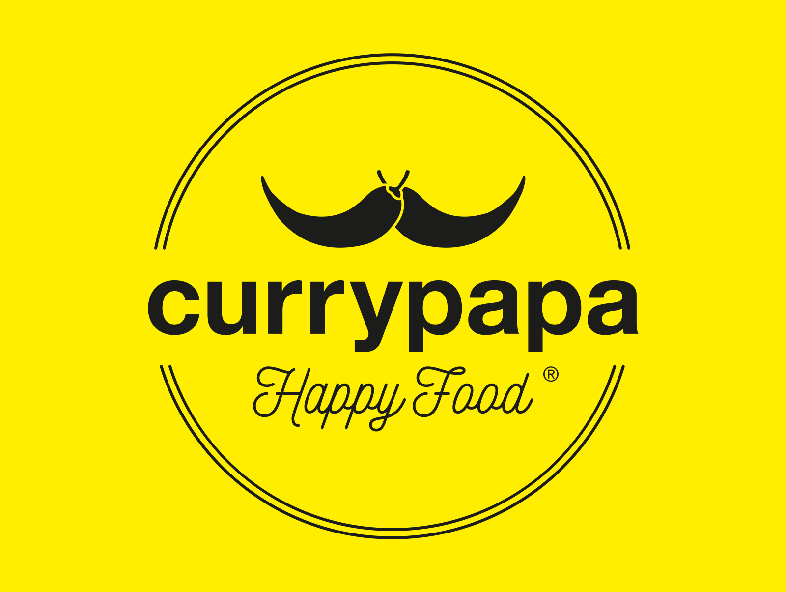 currypapa_gelb